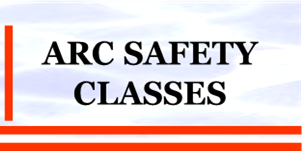 6 Safety Classes