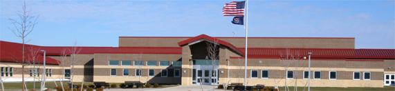Image of Discovery Elementary School
