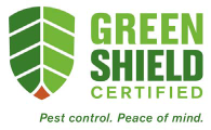 Envirosafe Shield